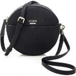 Kabelka Guess Privacy Circle Bag