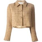 Guy Laroche Vintage 80'S Short Jacket