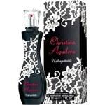 Christina Aguilera Unforgettable - parfémová voda s rozprašovačem 15 ml