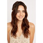 Urban Outfitters Valley Flower Crown