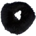 Yves Salomon Rabbit Fur Snood