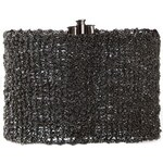 Christian Koban 'Woven' Bracelet