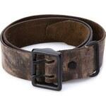 Rag & Bone 'Harrington' Belt
