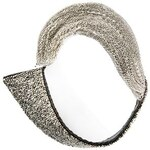 Jean-François Mimilla Collar Necklace