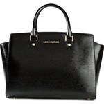 Michael Michael Kors Medium 'Selma' Satchel