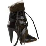 Isabel Marant 'Neta' Boots