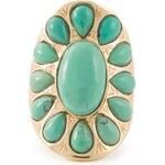 Aurelie Bidermann 'Navaho' Ring
