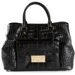 Michael Michael Kors Medium 'Haley' Crossbody Bag