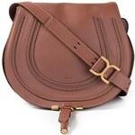 Chloé 'Marcie' Crossbody Bag