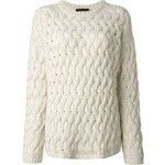 The Row 'Jude' Sweater
