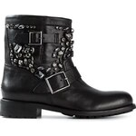Jimmy Choo 'Youth' Boots