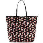 Stella Mccartney 'Noemi' Tote Bag