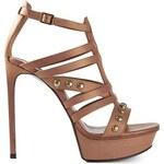 Saint Laurent 'Bianca' Sandals