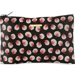 Stella Mccartney 'Noemi' Clutch