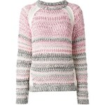 Lala Berlin 'Lieke' Sweater
