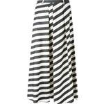 Sofie D'hoore 'Savoia' Skirt
