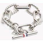 Tommy Hilfiger Chunky Link Bracelet