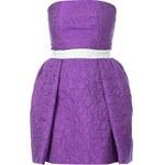 Mary Katrantzou 'Jq Rayner' Dress'