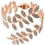 Ca&Lou 'Anna' Wrap Around Bracelet