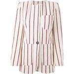 Isabel Marant Étoile 'Jenny' Jacket