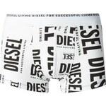 Diesel 'Umbx-Shawn' Two Pack Boxers