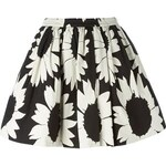 Alice+Olivia 'Tania' Skirt