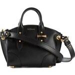 Alexander Mcqueen Mini 'Legend' Crossbody Bag
