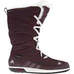 adidas CHOLEAH LACEUP CP PL EUR 38 2/3 (5.5 UK women)