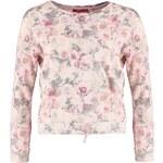 edc by Esprit Sweatshirt lilac