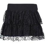 MyMo Dámská sukně 20350070