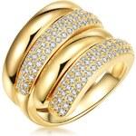 Samantha Rose Dámský prsten 60112089