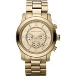 Michael Kors Dámské hodinky MK8077