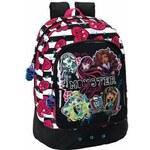 Monster High Dětský batoh 611443572