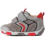 Geox Dětská obuv B3436A - C9227