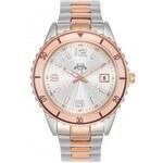 Spears & Walker Dámské analogové hodinky Charlotte Spears & Walker watches Silver 0 W 10070020