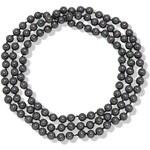 Perldor Dámský náhrdelník, 60650018