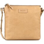 Kabelka ECCO - Barra Crossbody 910459190422 Powder 15Q1