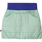 Dětská sukně adidas Girls Primaloft Skort