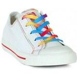 Burnetie Dámská volnočasová obuv W11S05-7