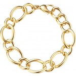 Esprit Náramek ES-Links Gold ESBR11642C200