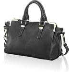 CATE GRAY městská taška