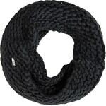 Pepe Jeans - Šála - černá