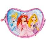 Perletti - Dívčí kabelka Princess