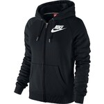 Mikina Nike Rally Fz Hoody