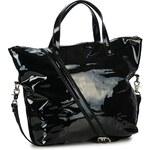 Paquetage Velké kabelky / Nákupní tašky BARRY CABAS Paquetage