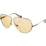 Michael Kors Pánské sluneční brýle MKS177-756