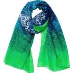 Desigual šátek Sian