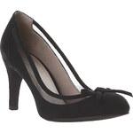 Baťa Shoe