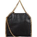 STELLA McCARTNEY Handtasche FALABELLA SMALL schwarz