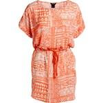 Lindex Krátké šaty s rukávem